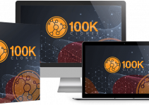 """100K Cloner Review – This Website """"Pushed"""" $105k Into His Account"""