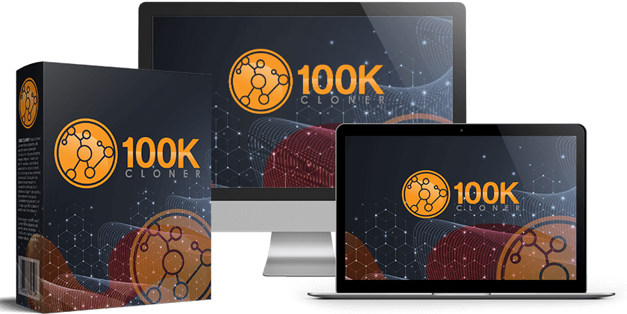 100K-Cloner-review