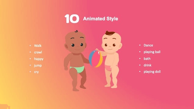 Animate-Pal-feature-10