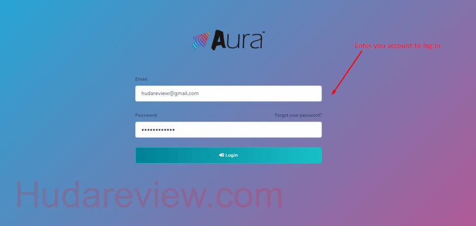 Aura-Review-Step-1-1