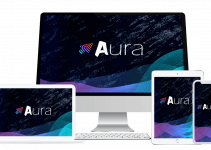 Aura Review – The World's First 500-In-1 Traffic App