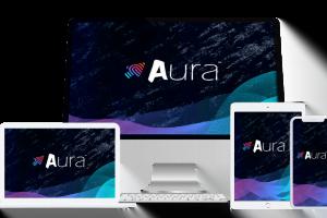 Aura-review
