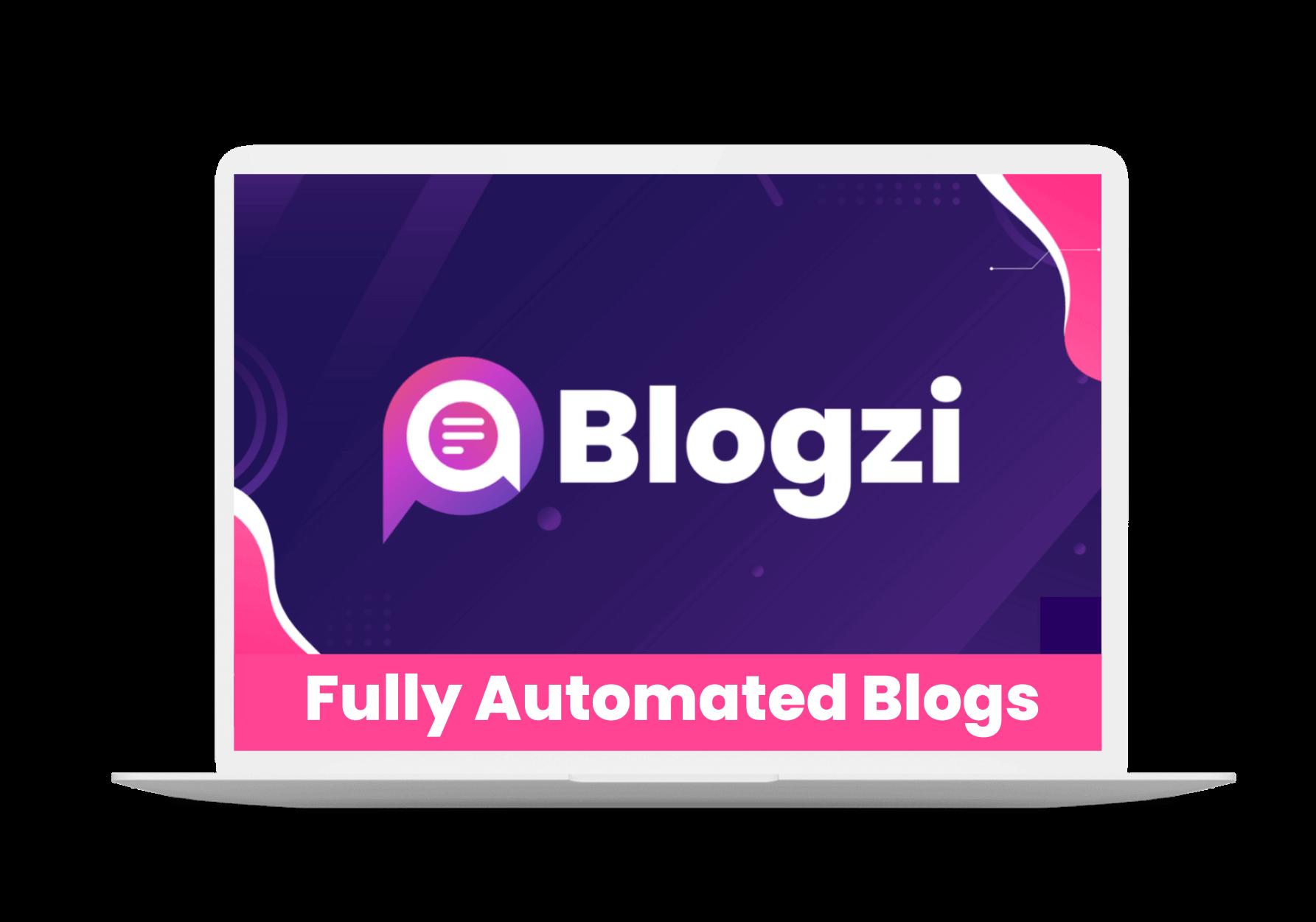 Blogzi-feature-1