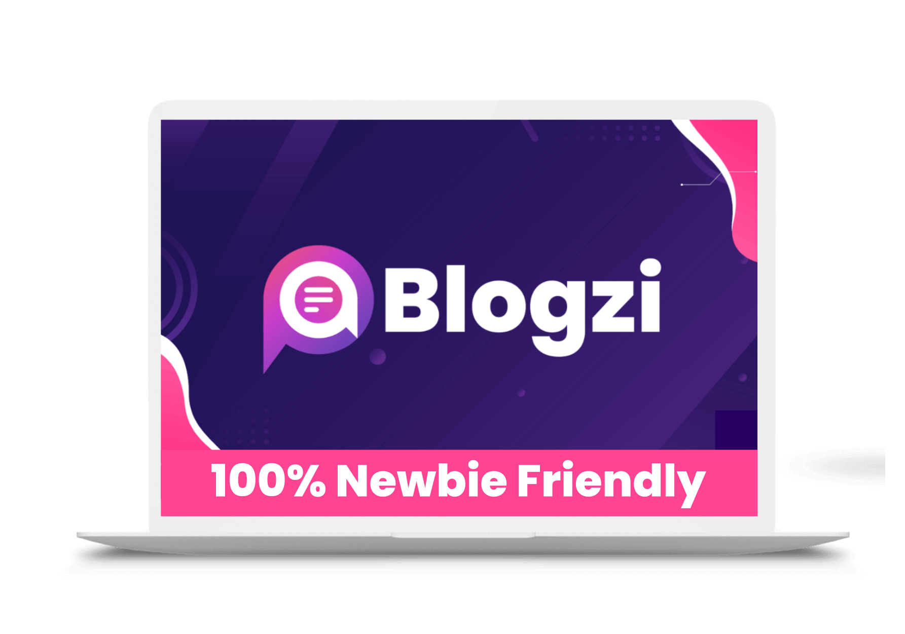 Blogzi-feature-10