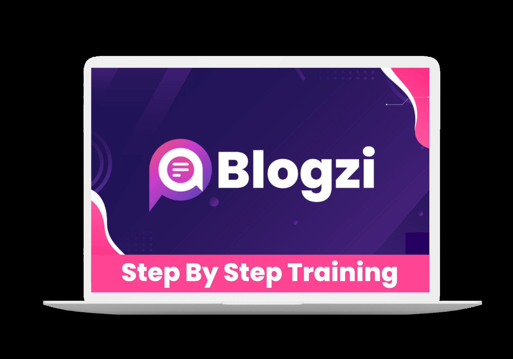Blogzi-feature-14