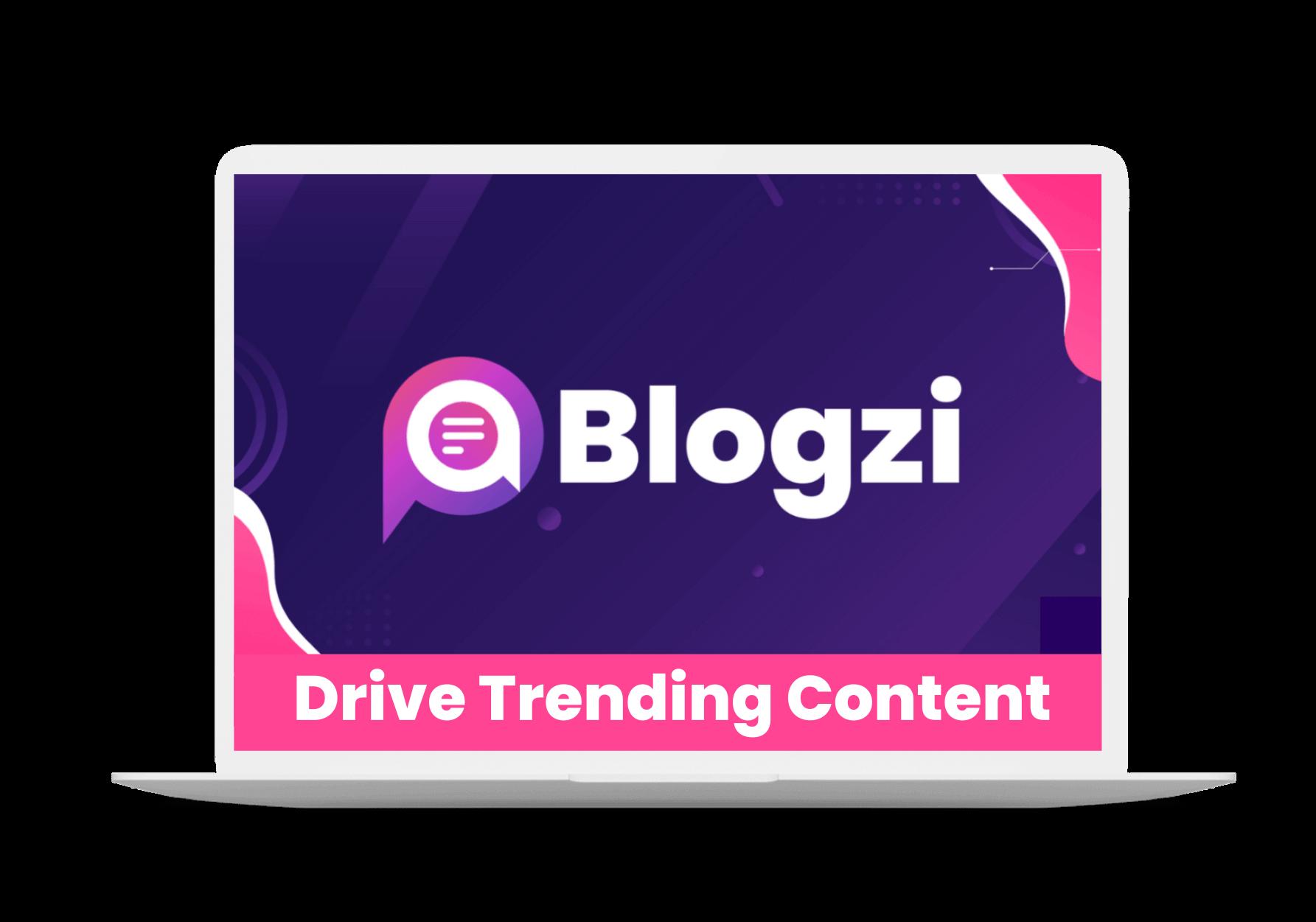 Blogzi-feature-2