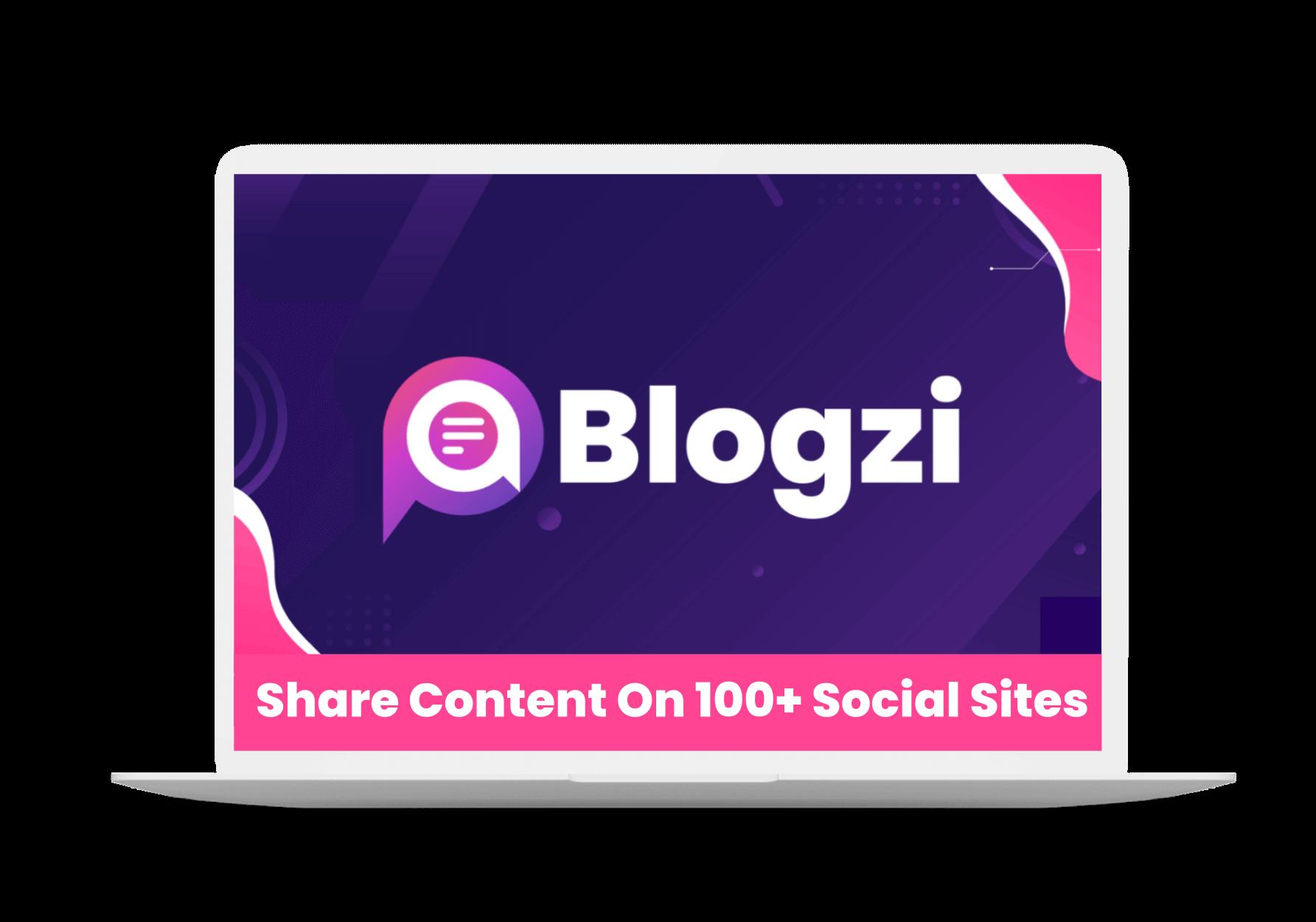 Blogzi-feature-4