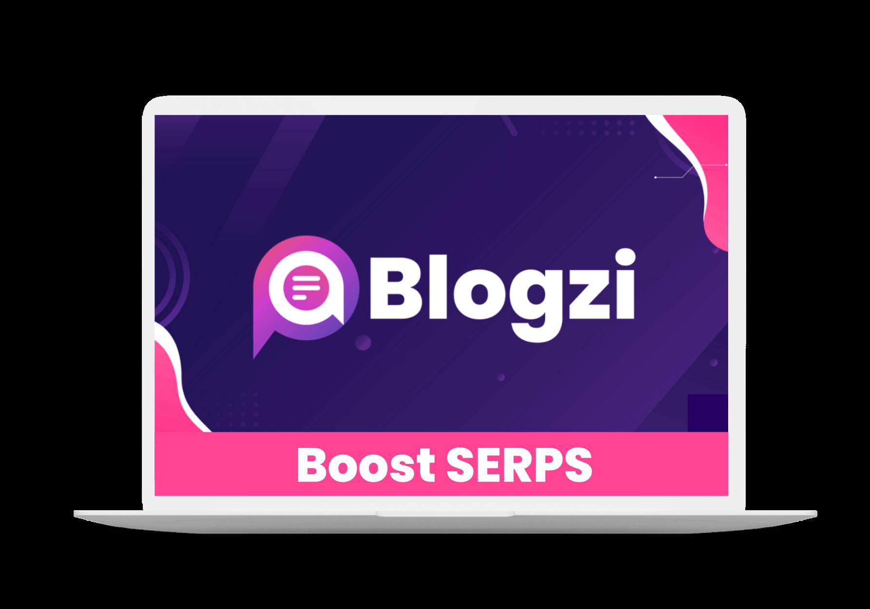 Blogzi-feature-5