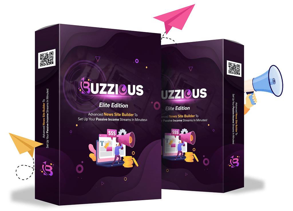Buzzious-oto-1