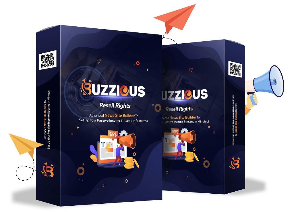 Buzzious-oto-2