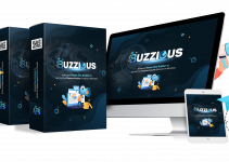 Buzzious Review & Bonus – Check It!