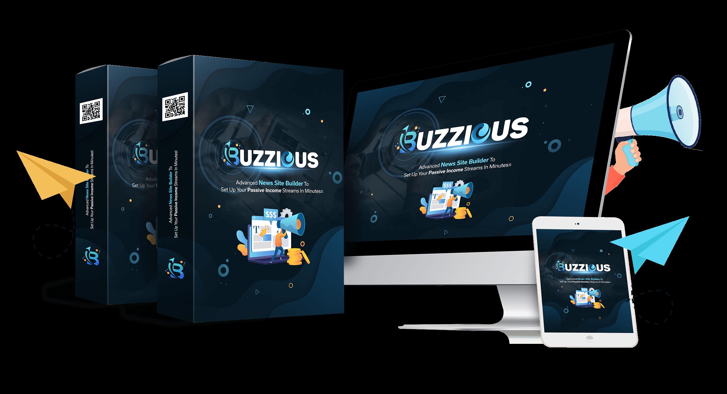Buzzious-review
