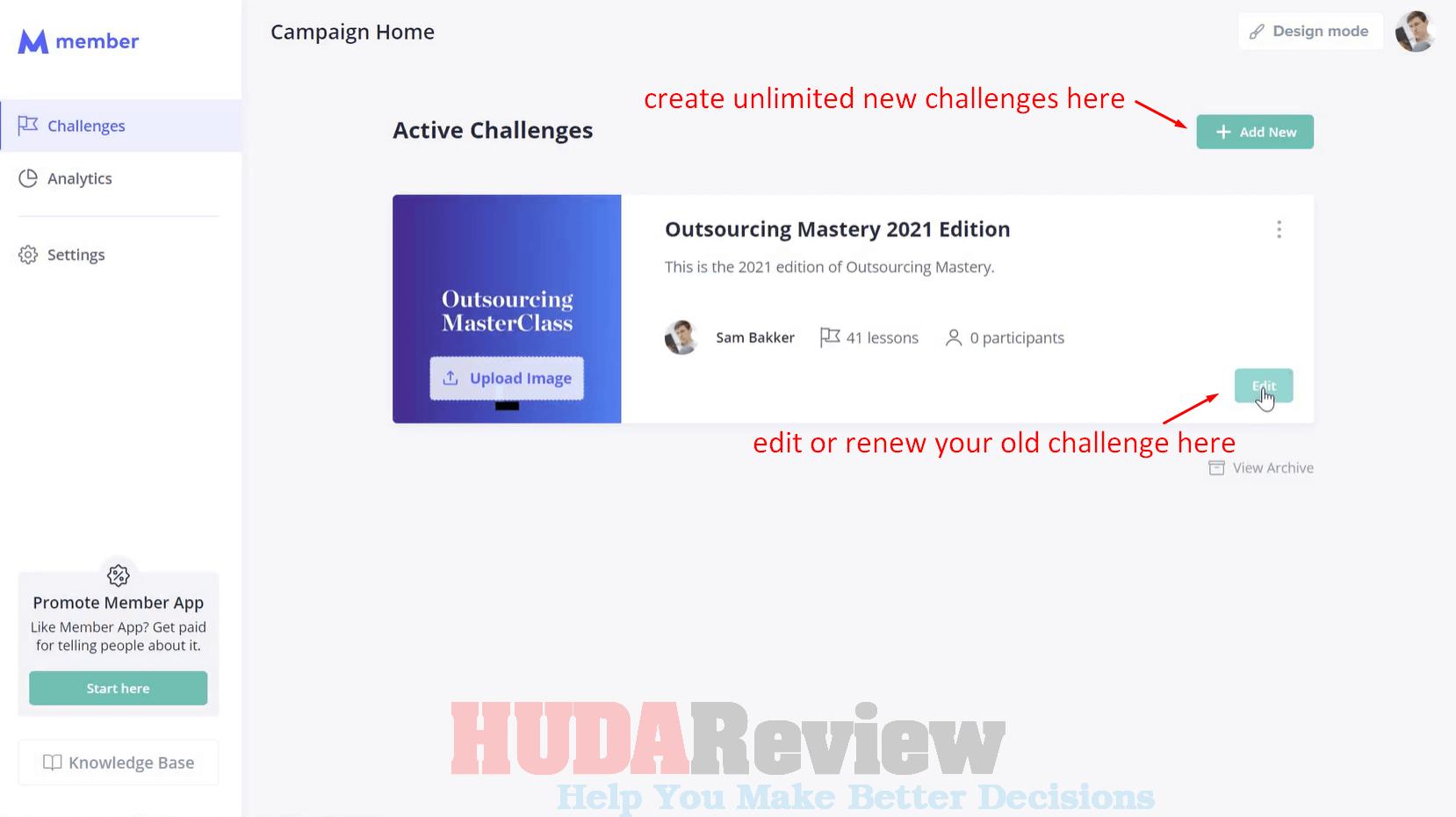 Challenges-App-demo-1