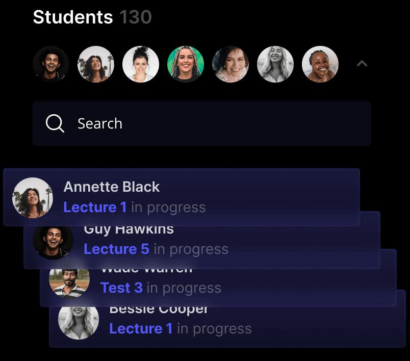 Challenges-App-feature-12