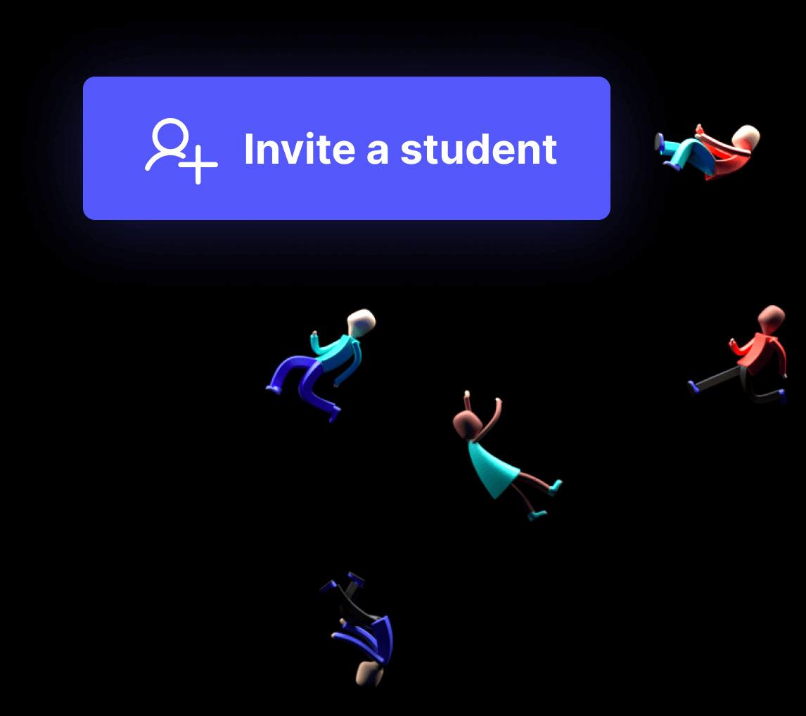 Challenges-App-feature-4