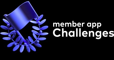 Challenges-App