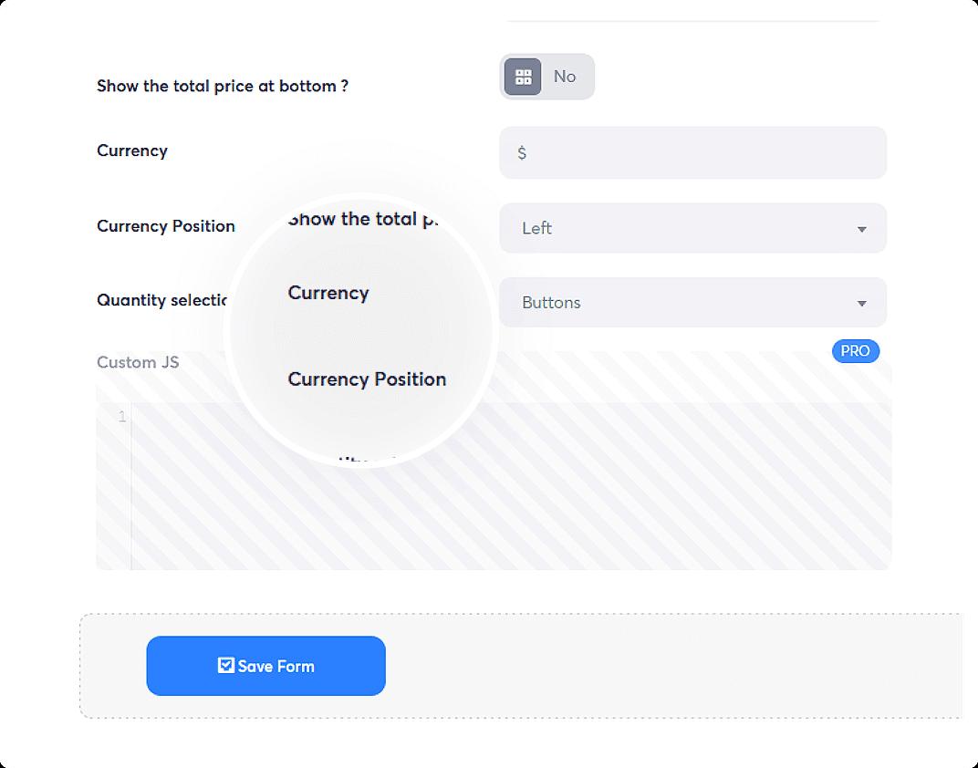 ClientsNest-feature-3