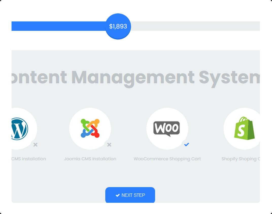 ClientsNest-feature-5