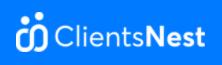 ClientsNest