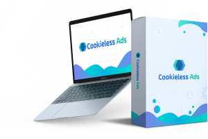 Cookieless Ads Review – First App To Unlocks Ios14 Restrictions & Adblockers