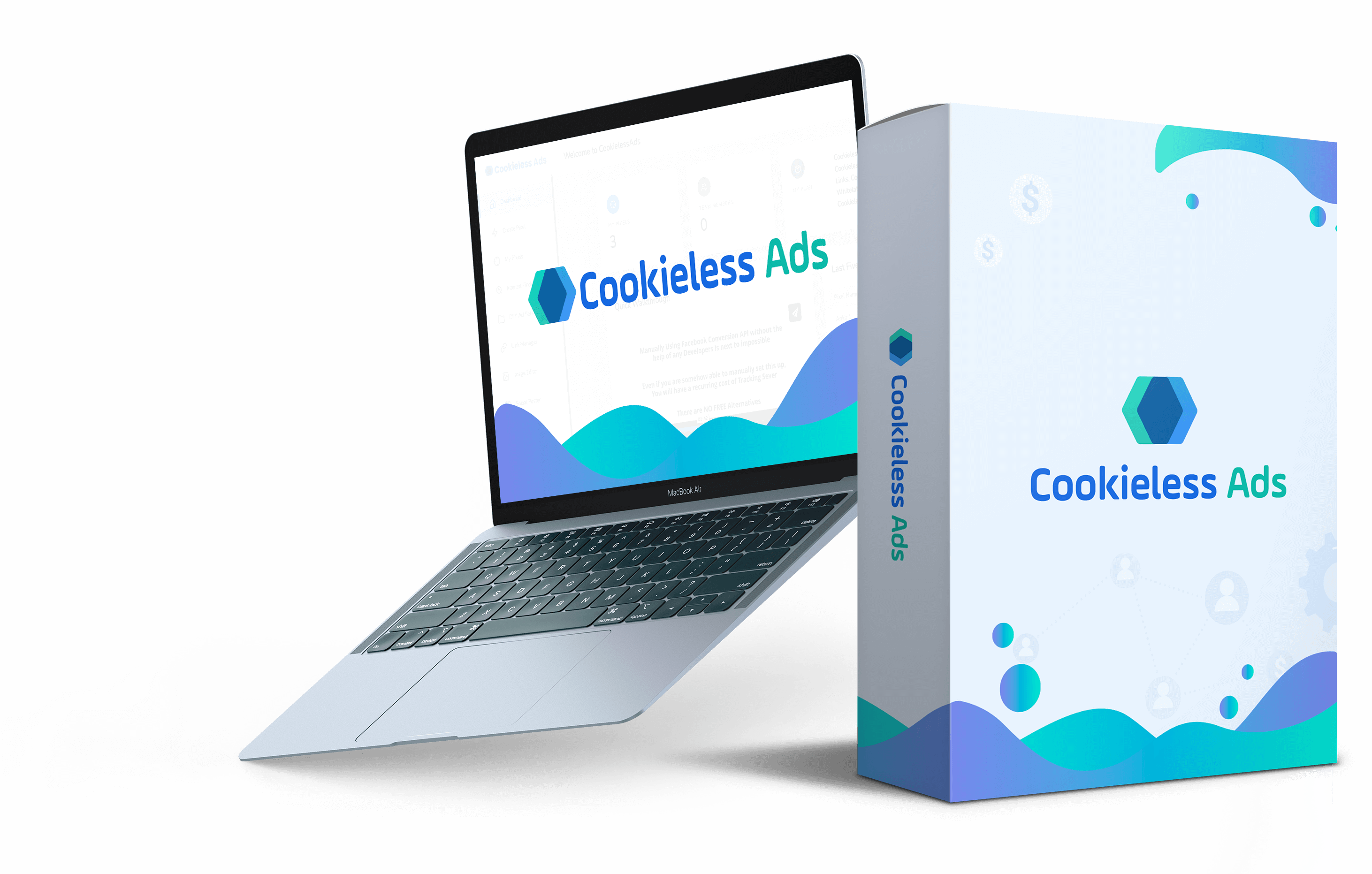Cookieless-Ads-Review