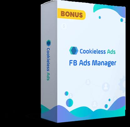 Cookieless-Ads-bonus-1
