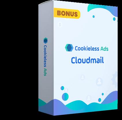 Cookieless-Ads-bonus-4