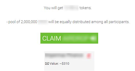 Crypto-CoinDrop-feedback-2