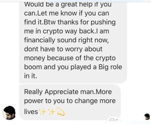 Crypto-CoinDrop-feedback-5
