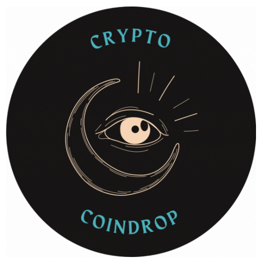 Crypto-CoinDrop-review