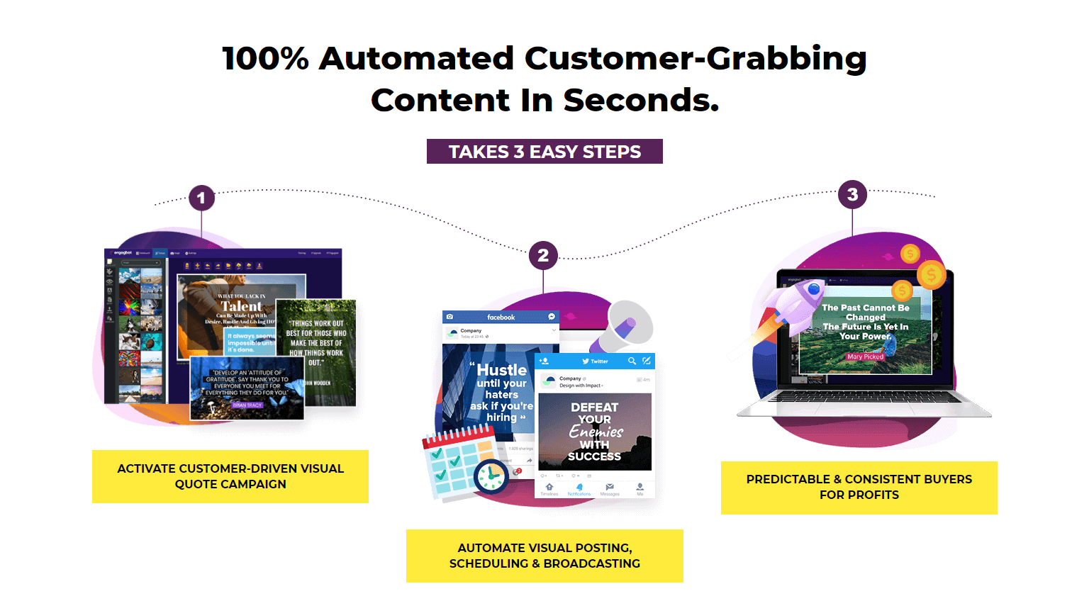 EngagBot-1