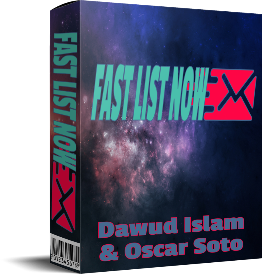 Fast-List-Now-review