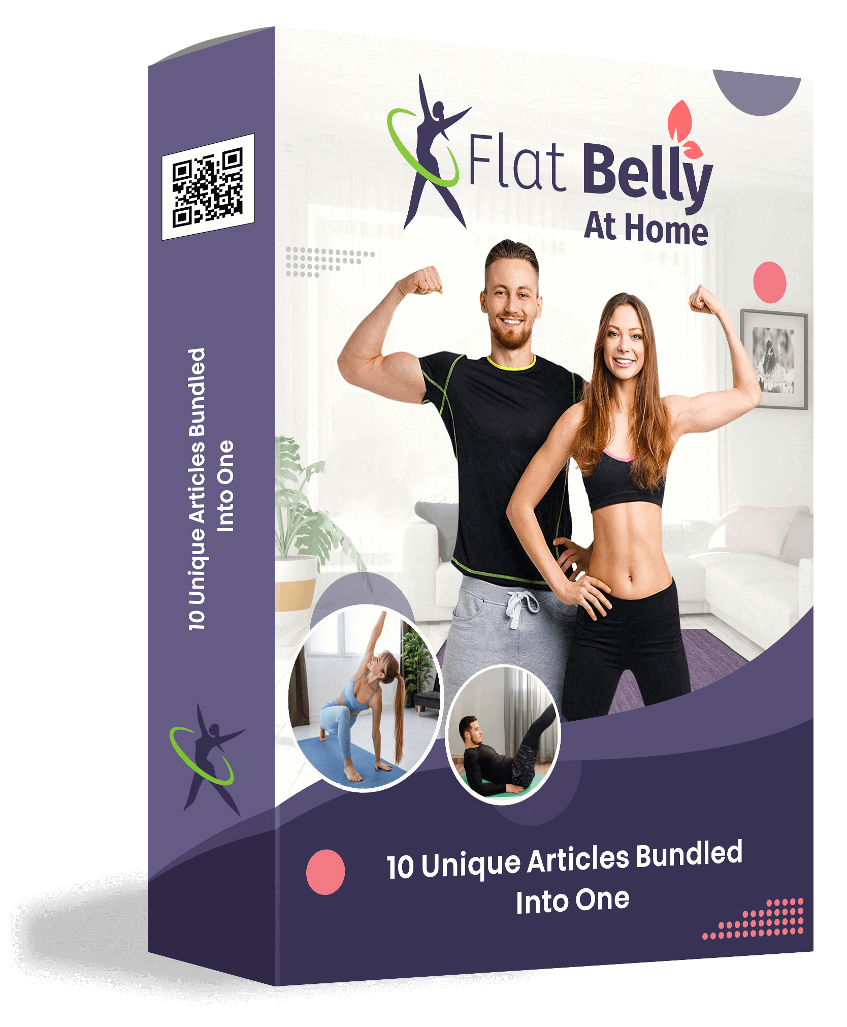 Flat-Belly-At-Home-PLR-feature-9