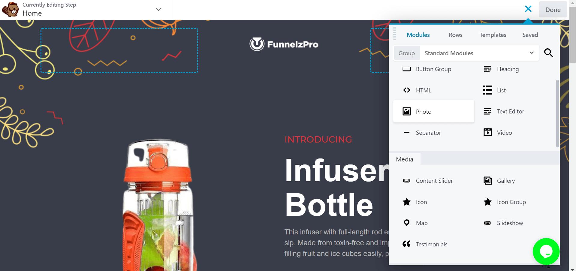 FunnelZPRO-feature-3