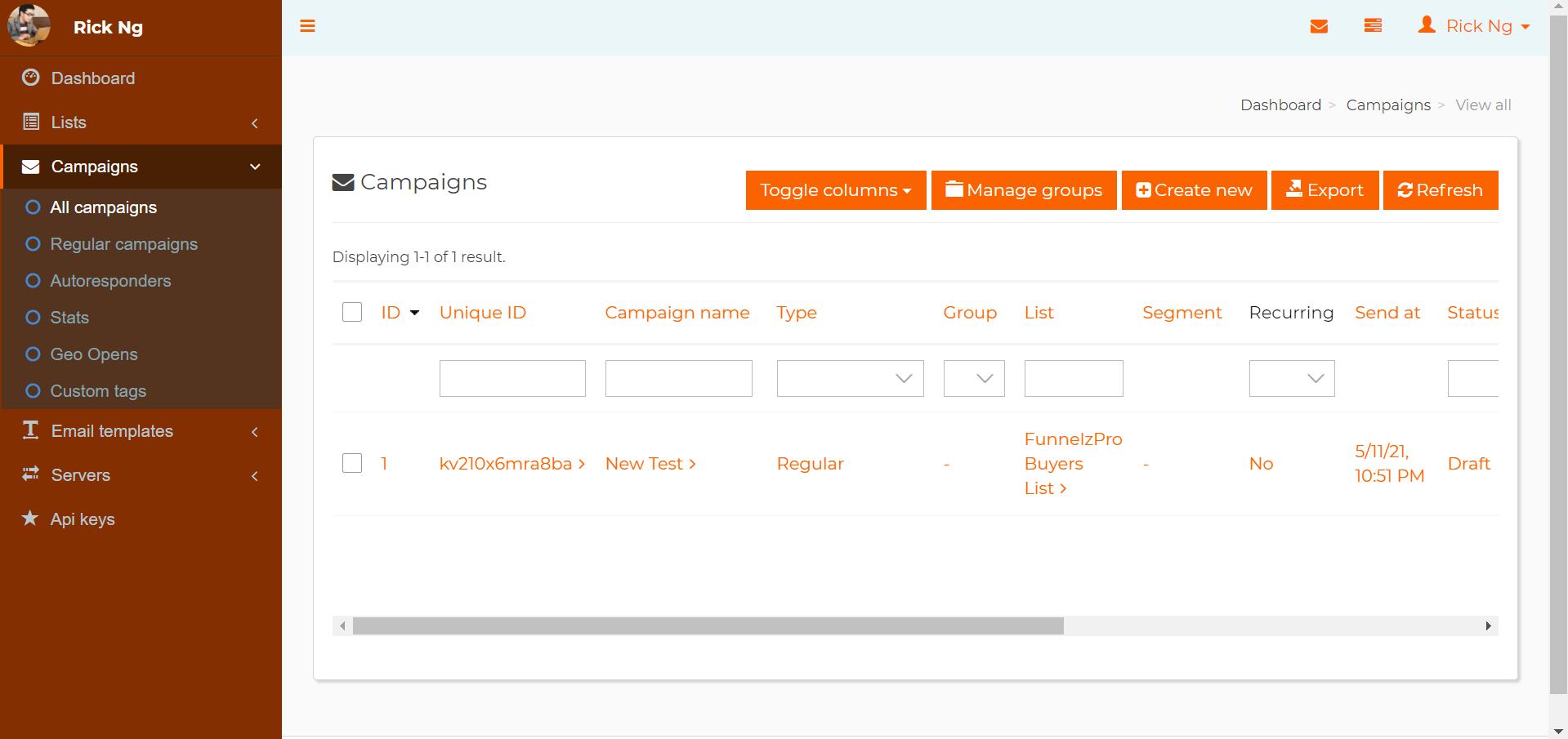FunnelZPRO-feature-8