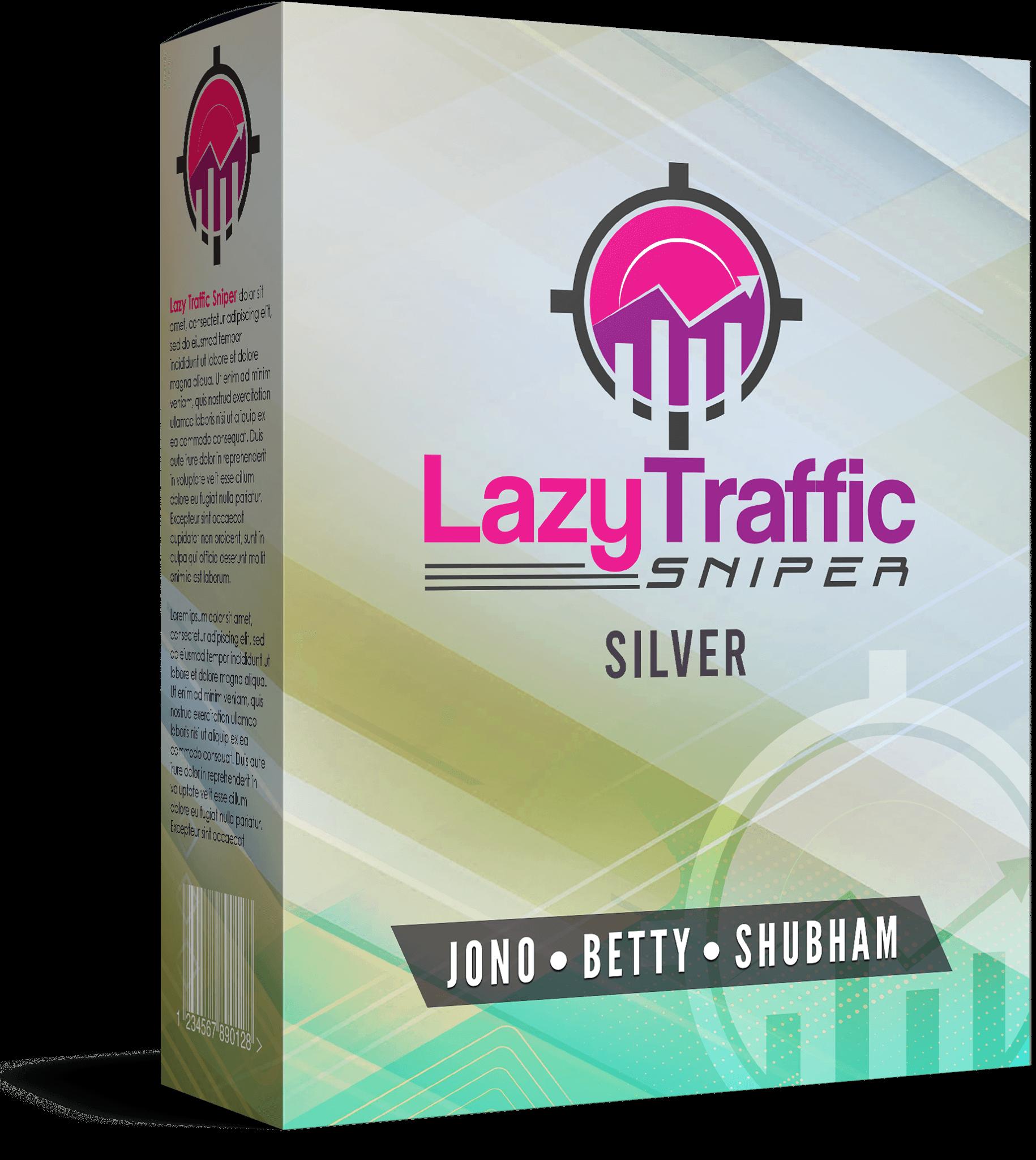 Lazy-Traffic-Sniper-oto-2