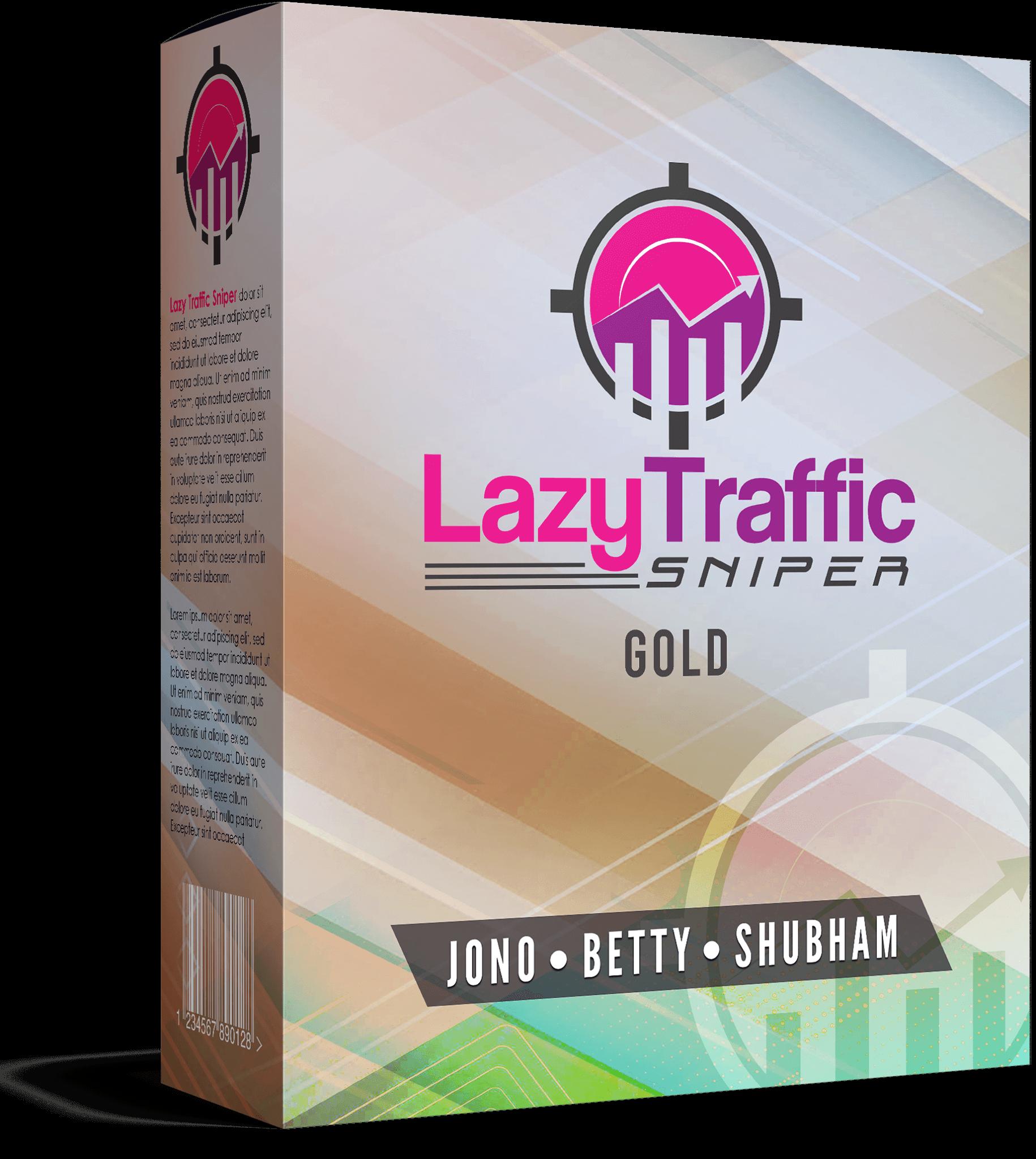 Lazy-Traffic-Sniper-oto-3