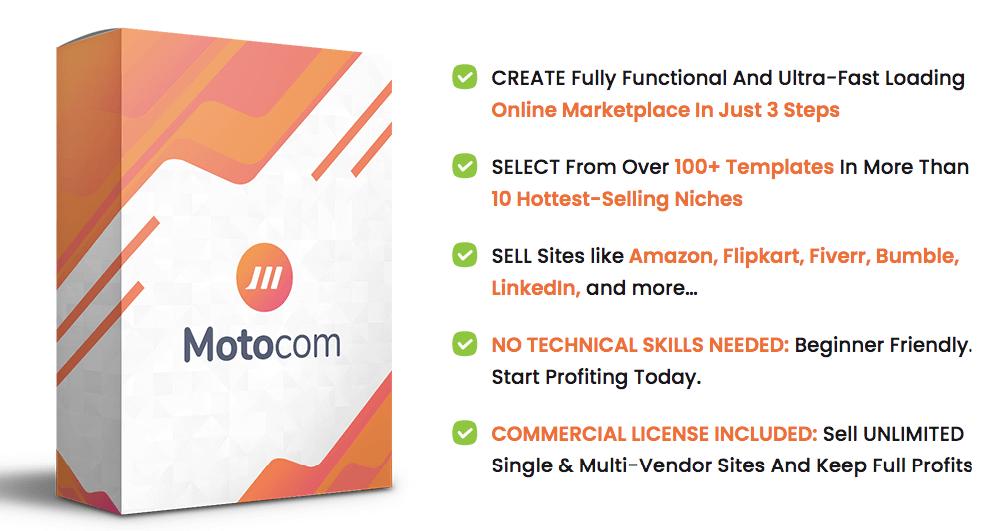 MotoCom-1