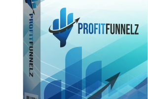 Profit Funnelz Review & Bonus – Check This Amazing Product!