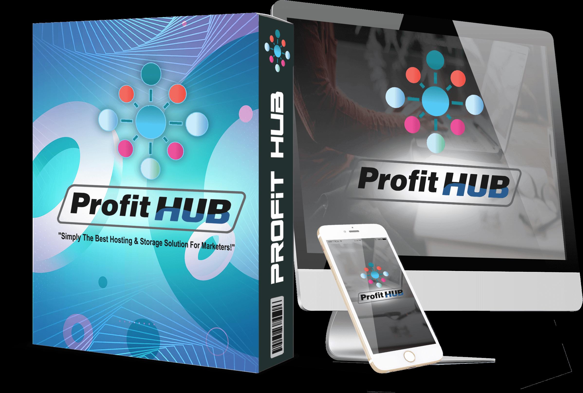 ProfitHub-review