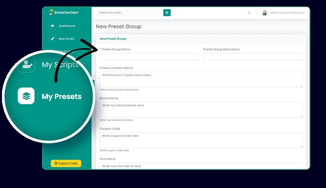 SmartWriterr-feature-2
