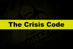 The Crisis Code Review & Bonus – 1 More Good Package That You Should Consider