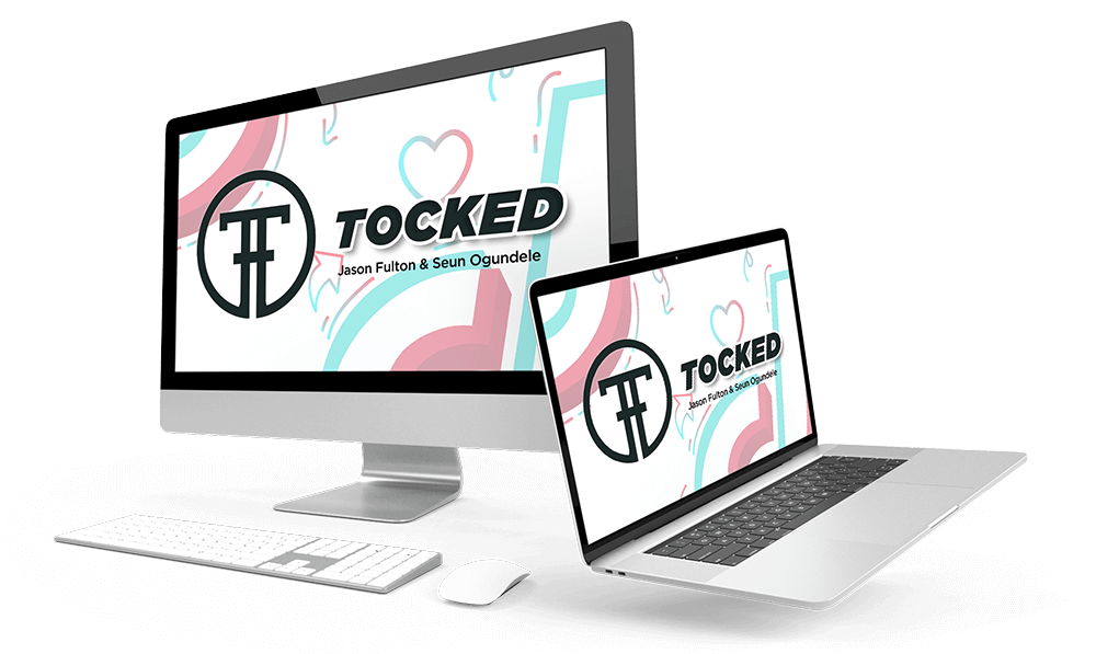 Tocked-Review