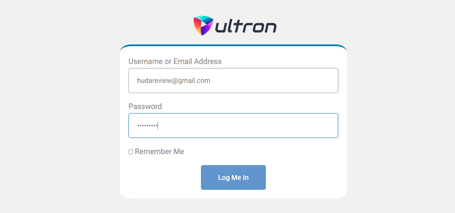 Ultron-Review-Step-1-1