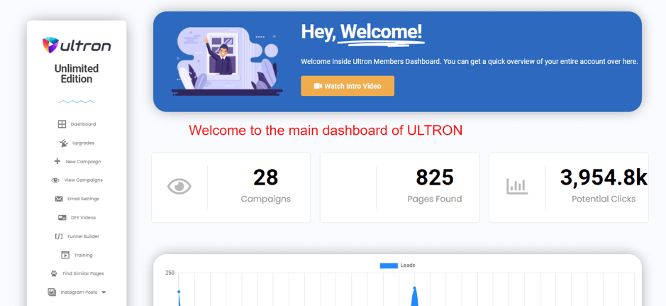 Ultron-Review-Step-1-2