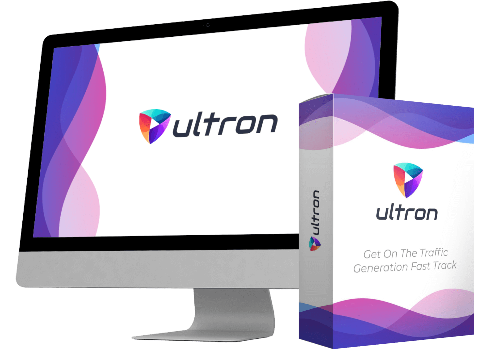 Ultron-Review
