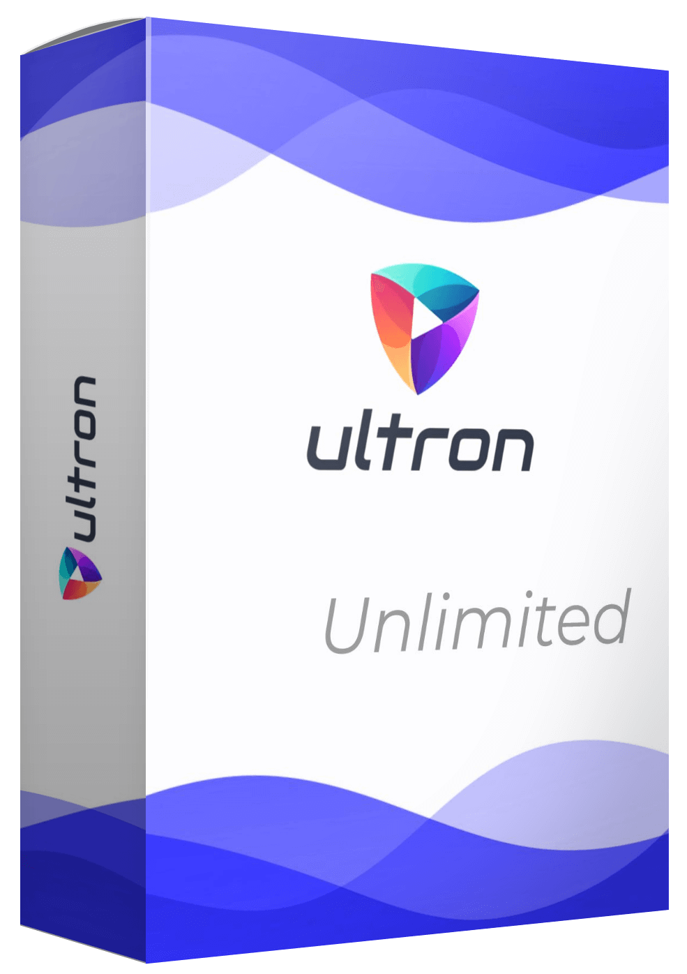Ultron-oto-1