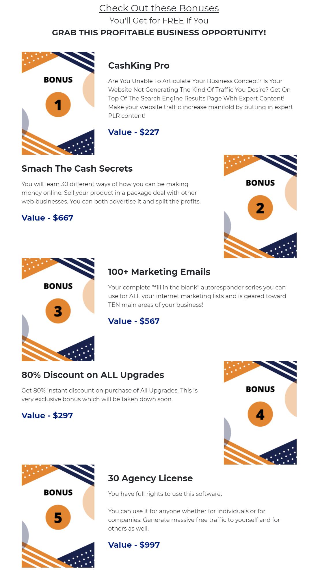VidJam-review-bonuses
