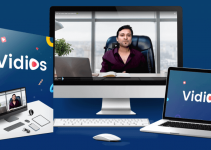 Vidios Review – Host, Play, Sell And Market Videos Intelligently & Fast