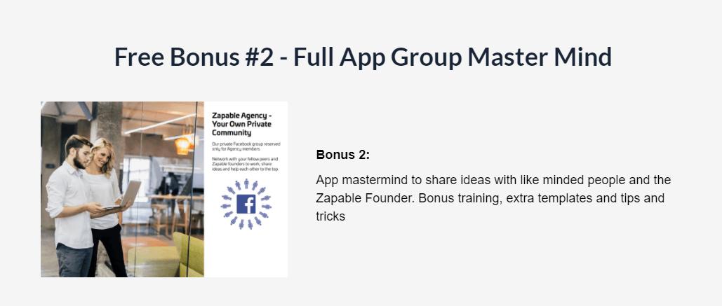 Zapable-Bonus-2